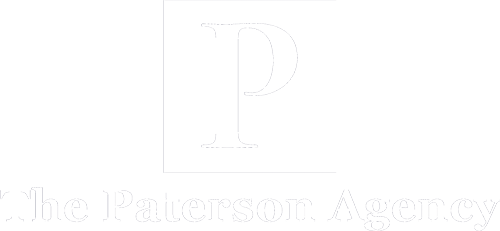 The Paterson Agency LLC
